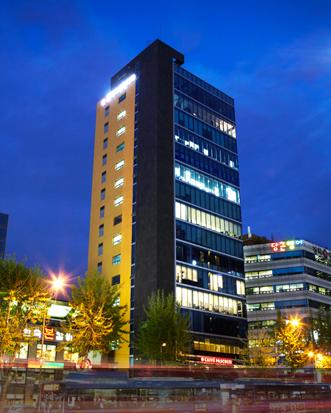 Korea Plastic Surgery - Bệnh viện thẩm mỹ Korea