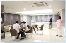 Oracle Clinic - Viện da liễu Oracle