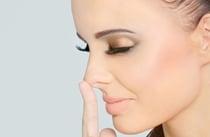Cách xử lý nếu bạn bị biến chứng phẫu thuật thẩm mỹ mũi